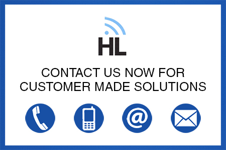 HL | Contact Us for your HF RFID and UHF RFID Product Requirements