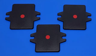 UHF RFID Stock 2 - Low Profile