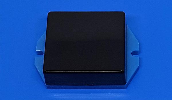 UHF RFID Stock 3 - For Metal