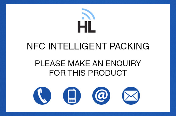 nfc-intelligent-packing-make-a-product-enquiry