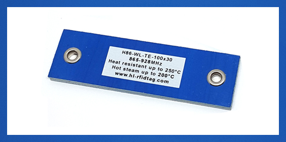 uhf-rfid-heat-resistant-tag-for-dry-wet-latest-news-6