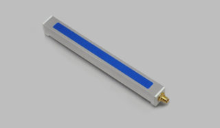 UHF RFID Slot Antenna H86-AS-SMA