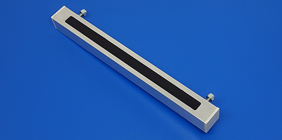 UHF RFID Slot Antenna H86-AS-SMA Latest News