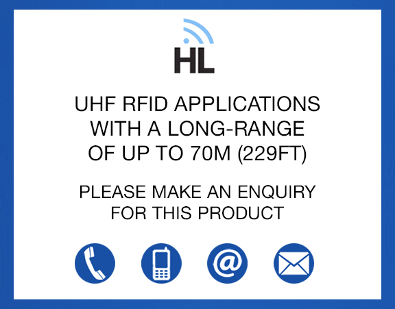 uhf-rfid-long-range-blue-bg
