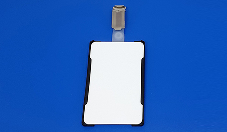 UHF RFID Identification Card
