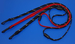 uhf-rfid-lanyard-colour-mix