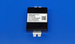 Image 1: UHF RFID Battery-Assisted on Metal Tag H86SP-Mo8K-Fe-35